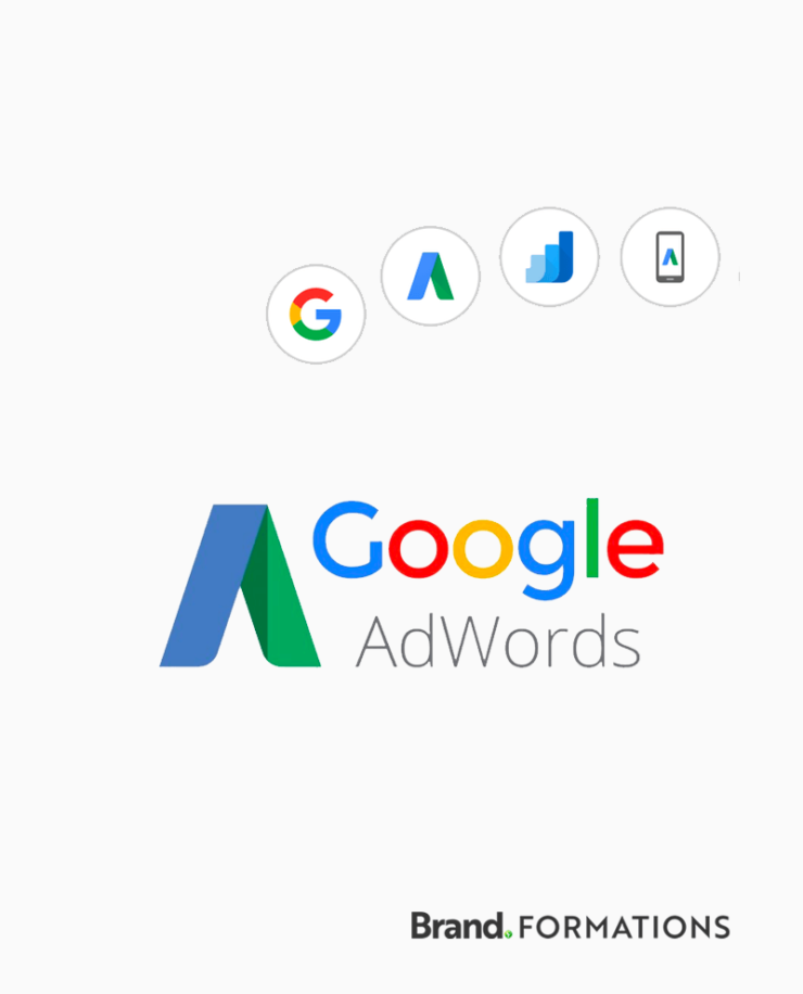 Google Ad Words Agency