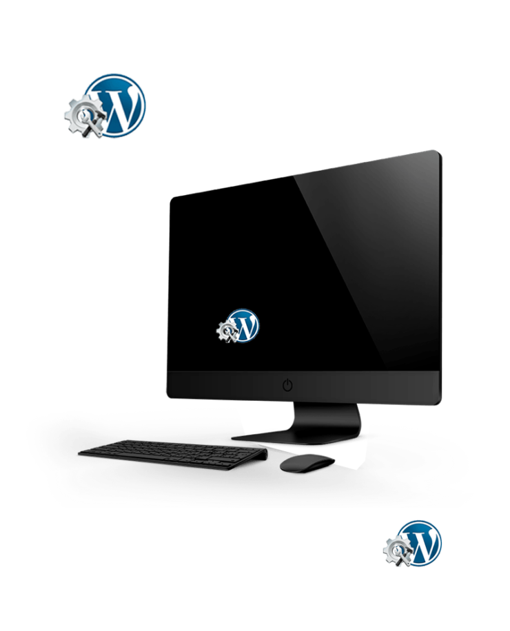 wordpress_repair