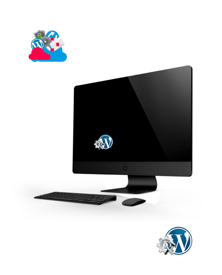 wordpress_hosting_repairs