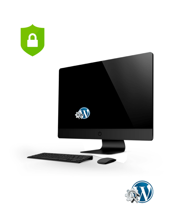 wordpress_security